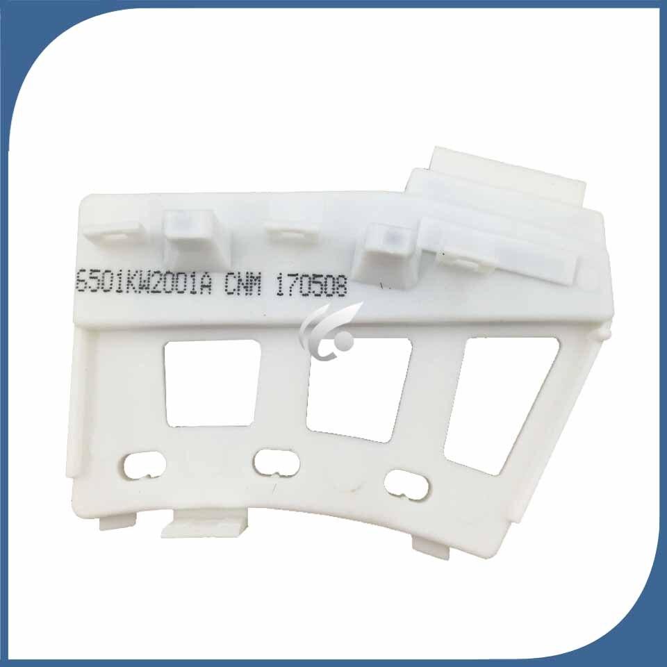 Voor Lg Wasmachine Hall Sensor 6501KW2001A = 65001KW2001A