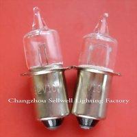 NEW Halogen Lamps Bulbs 12V 10W P13 5S A696