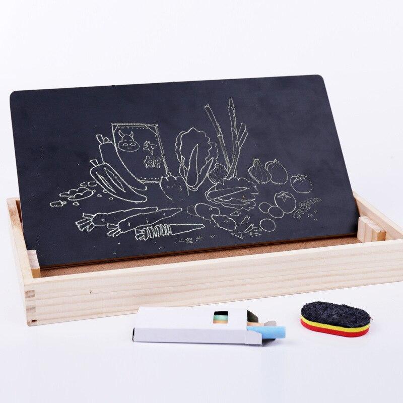 Early Digital Bar Box Contando Varilla Operación Aritmética - Educación y entrenamiento - foto 5