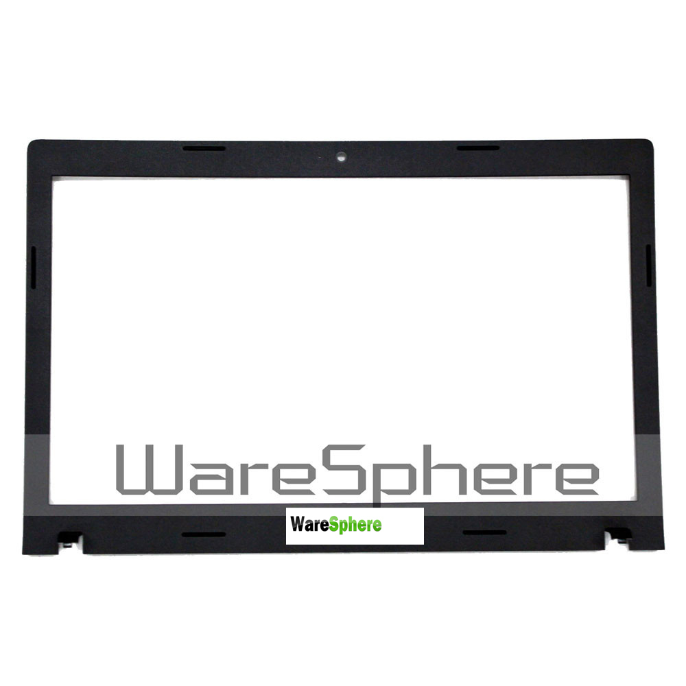 NEW Laptop Screen LCD Frame Bezel Front Bezel Cover Case for Lenovo G500 G505 G510 20238 G590 Notebook AP0Y0000200 AP0Y0000300 image