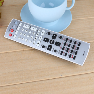 Image 5 - High Quality TV Remote Control New Replacement Remote Controller for Panasonic EUR7722X10 DVD Home Theater Systems