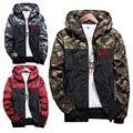 2018 Куртка для рыбалки  осенняя куртка с капюшоном для рыбалки на открытом воздухе  ветровка  светоотражающая одежда для рыбалки  анти-УФ  пох...