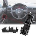 2016 Новый 1999-2005 4 Двери Окно Электроэнергии Главный Переключатель для Volkswagen/Jetta/Golf A4/Passat B5/МЕСТО Оптовая 68