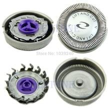 Shaver Head for Philips Norelco HQ3 HQ56 HQ55 HQ442 HQ300 HQ6 HQ916 Ra