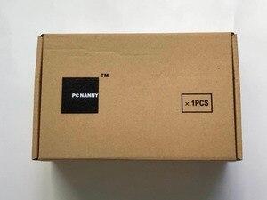 ПК няня ноутбук высокий шаг динамик для HP для зависти 17 17-1000 сабвуфер 603800-001 работает