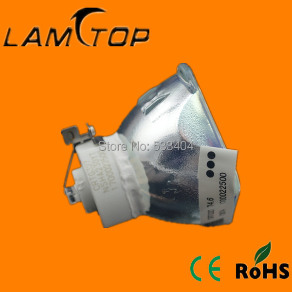 FREE SHIPPING  LAMTOP  180 days warranty original  projector lamp  NP16LP  for  ME310X+/ME310XC free shipping lamtop original projector lamp 310 8290 for 1800mp