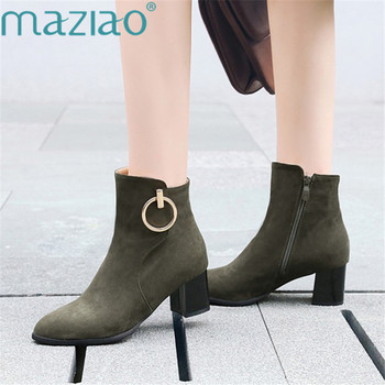 4816f3a0 Botas ajustadas Sexy gamuza sólido invierno australiano negro muslo alto  botas invierno rodilla ...