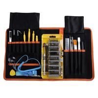 80 In 1 Portable Hardware Hand Tools Set Precision Screwdriver Set Multifunction Tablet PC Phone Repair