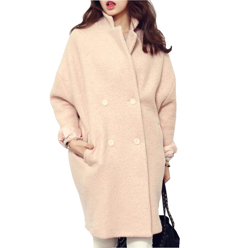 Online Get Cheap Womens Cashmere Coat -Aliexpress.com | Alibaba Group