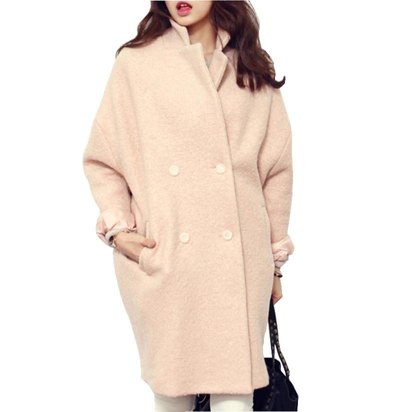 Online Get Cheap Womens Cashmere Coat -Aliexpress.com | Alibaba Group