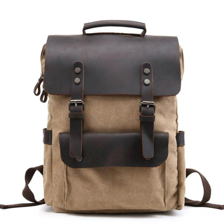 120217 new hot yesetn man canvas backpack male travel bag120217 new hot yesetn man canvas backpack male travel bag