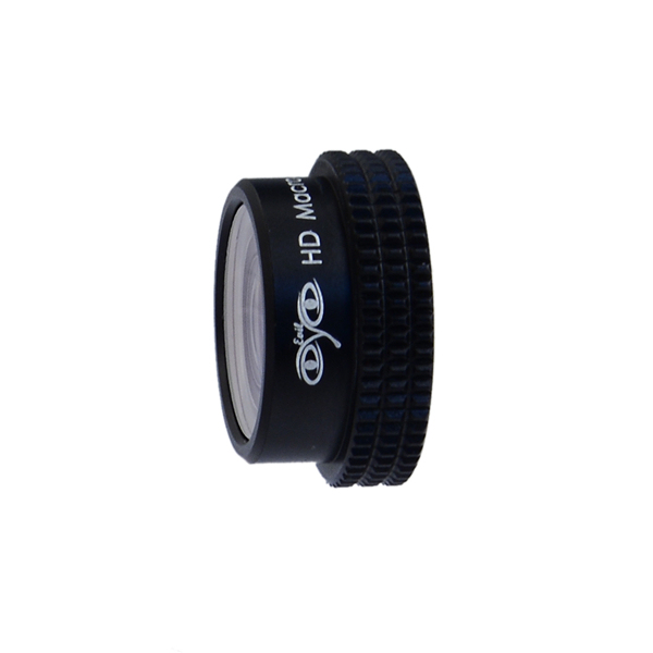20X Macro lens for iPhone Camera Lens Professional Super Macro 20X for iPhone 5 6 6s plus Lense with Plate lens APE-20X 1