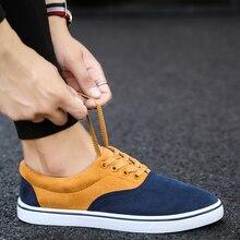 Men Sneaker Sport Stan Originals Superstar Low Top Old Canvas Authentic  Shoes Walking Skool Skateboarding Lightweight 0d6b84a76f67