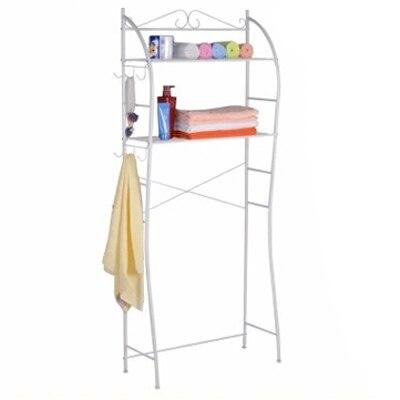 negozio online ru consegna domestico multi funzione tipo di pavimento scaffale per cucina bagno organizer da parete appendiabiti scaffali di stoccaggio rack