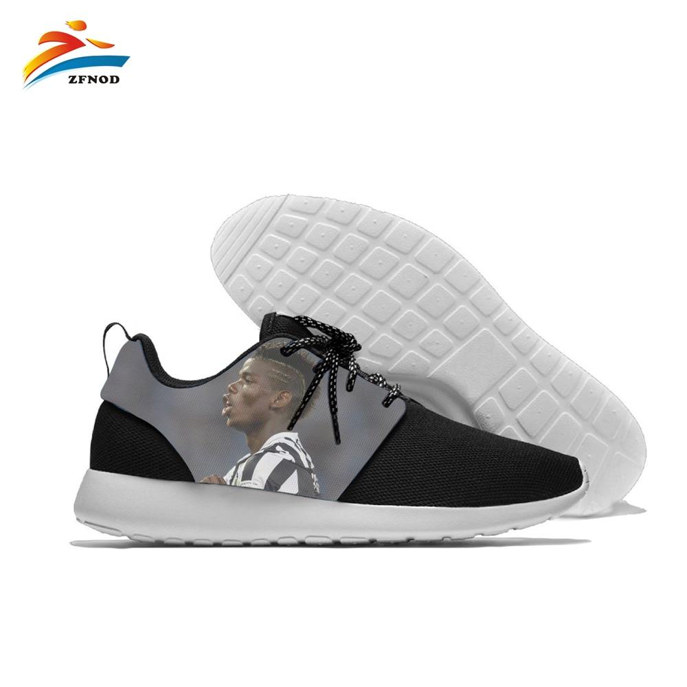 diapositiva Escarpado taburete  pogba zapatillas 2019 shopping be81e f0d2b