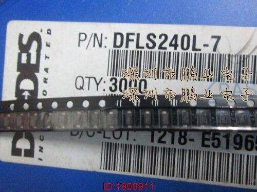 Цена DFLS240L-7