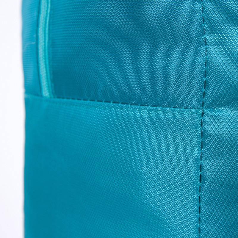 IUX New Fashion Travel Veske vanntett Unisex Travel Handbags Kvinner - Bagasje og reiseposer - Bilde 5