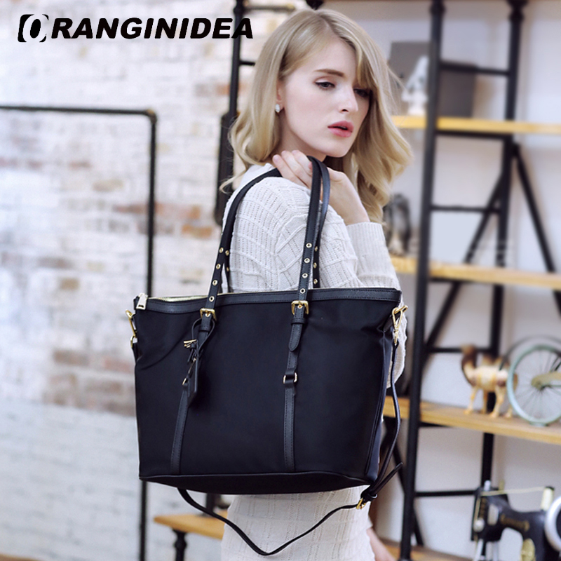 Women Tote Bag Large Capacity Women's Handbag Lady Casual Shoulder Bags Female Fashion Crossbody Messenger Bags handtas bolsa new luxury large capacity women handbag designer ladies purses shoulder crossbody tote bag women messenger bags bolsa feminine