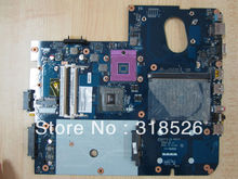 Laptop Motherboard FOR GATEWAY NV78 NV74 MB.B5702.002 (MBB5702002) KAYF0 L12 LA-5021P 100% TSTED GOOD