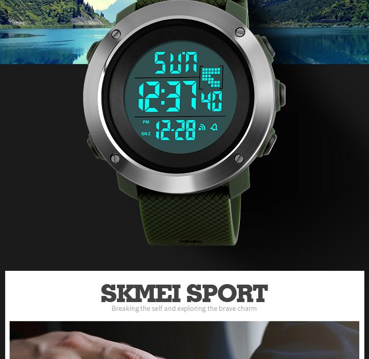 digital watch men-4