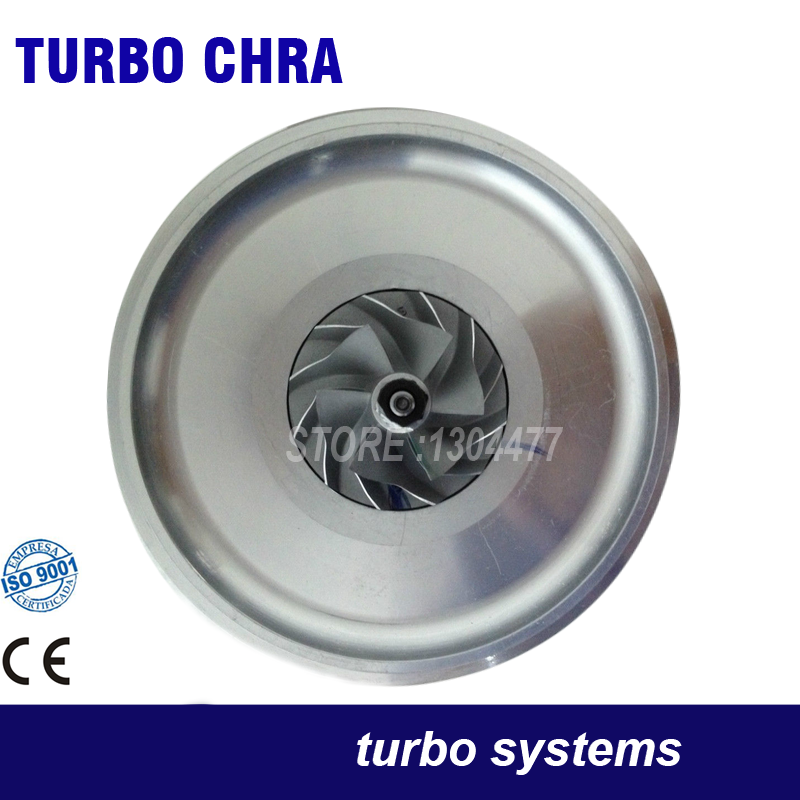 CT16 17201-30120 1720130120 Turbo cartridge chra core For Toyota Hiace H1-Lux Diesel Engine: 2KD-FTV 2.5L 102HP with gaskets стоимость