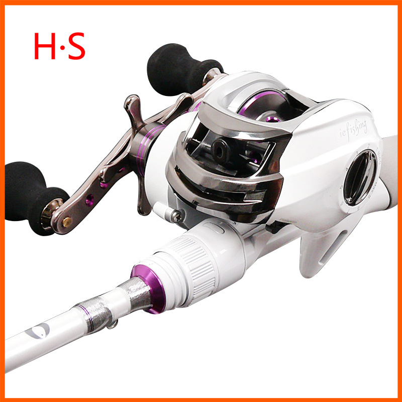 Left and right hand cast bait rotating reel 11+1BB 6.3:1 speed gear centrifugal brake fish dripping fishing wheel deukio fishing reel ld02 04 06 left 4 5 1 right 2 1 1 blue metal 7 1bb double speed drum fishing boat wheel brake carbon cloth