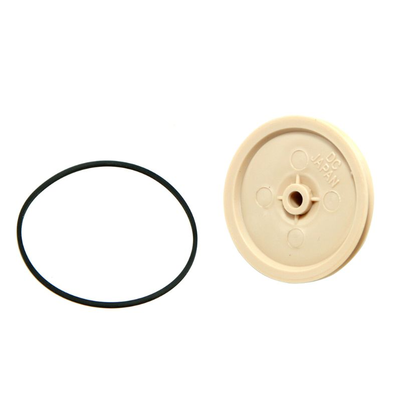 CDM-9 Gear Wheel Philips CD-930 CD-931 CD-940 CD-950 Zahnrad CD-Player
