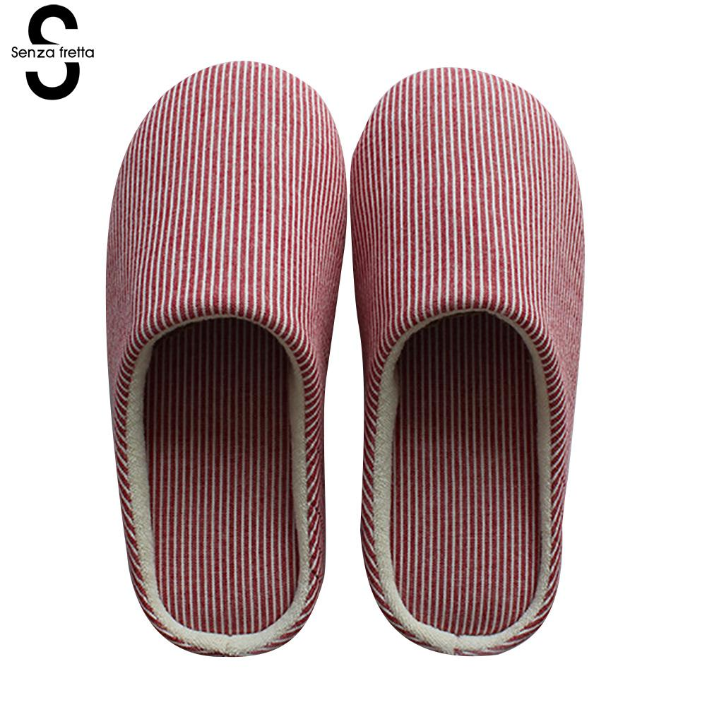 Online Buy Wholesale Wooden Shoes From China Wooden Shoes