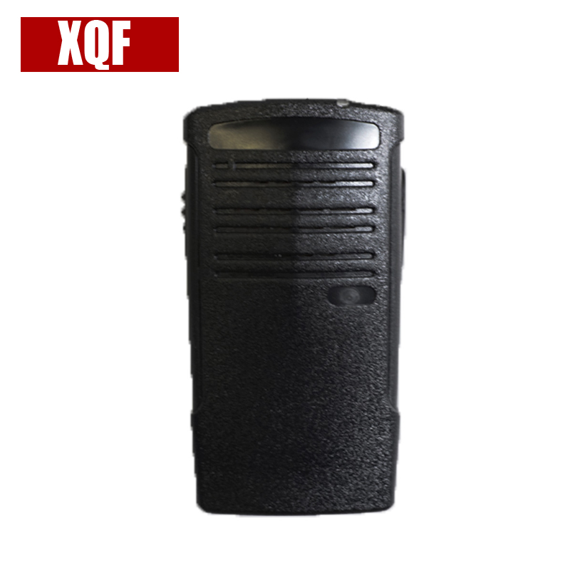 XQF Front Outer Case Housing Cover Shell For Motorola EP150 Radio