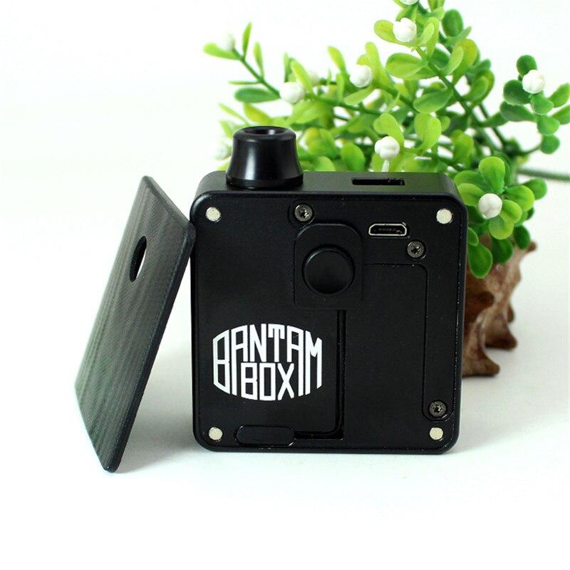 100-originall-SXK-Bantam-Box-mod-SXK-30w-bb-mini-box-with-USB-port-black-silver