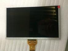9-дюймовый 40-контактный ЖК-YH090IF40H-A, SL009DC84FFPC-V0, BF-58909011, FY-90DH-40P-P08