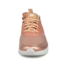 eb3e15c93a72 ... Original New Arrival NIKE W NIKE AIR MAX THEA SE Women s Running Shoes  Sneakers ...