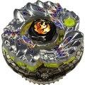 1pcs ZERO G BEYBLADE BBG-09 RANDOM BOOSTER 145WD Samurai Orojya New!!