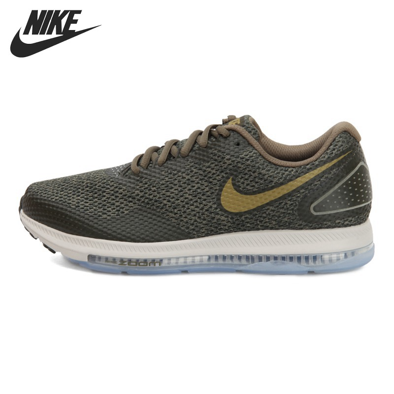 c170cbeab1f23 Original New Arrival 2018 NIKE ZOOM ALL OUT LOW 2 Men s Running Shoes  Sneakers-in Running Shoes from Sports   Entertainment on Aliexpress.com