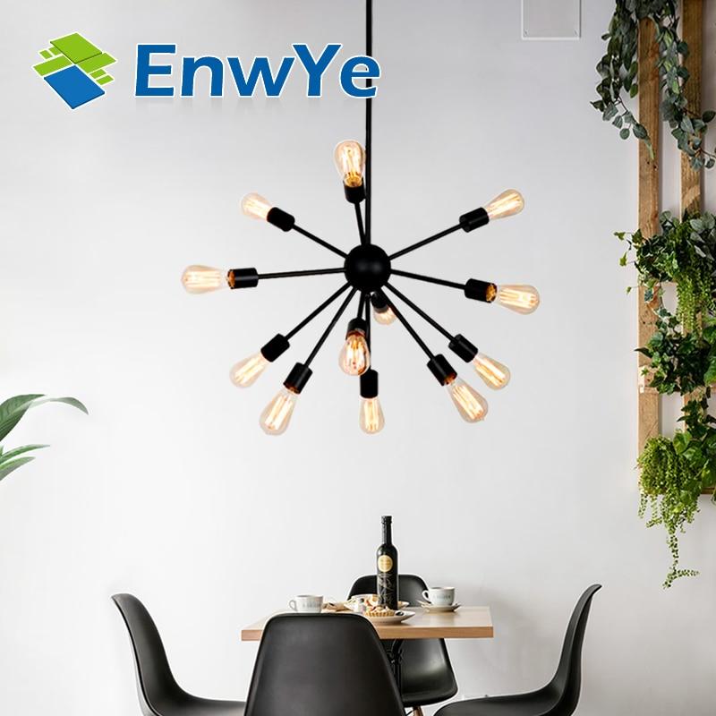 2017 Modern LED Luces para el techo para el hogar Plumas lámpara de ...