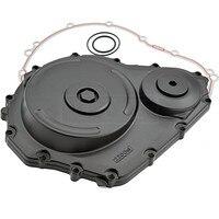 Motorcycle Crankcase Engine Clutch Cover Accessories For Suzuki GSXR 600 750 2006 2007 2008 2009 GSXR600 GSXR750 K6 K7 K8 K9