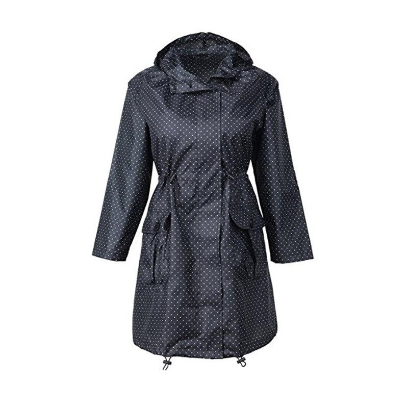 비옷 여성 판쵸 방수, 여성 비 착용 야외 비옷 코트 폰초 재킷 capa de chuva chubasqueros mujer