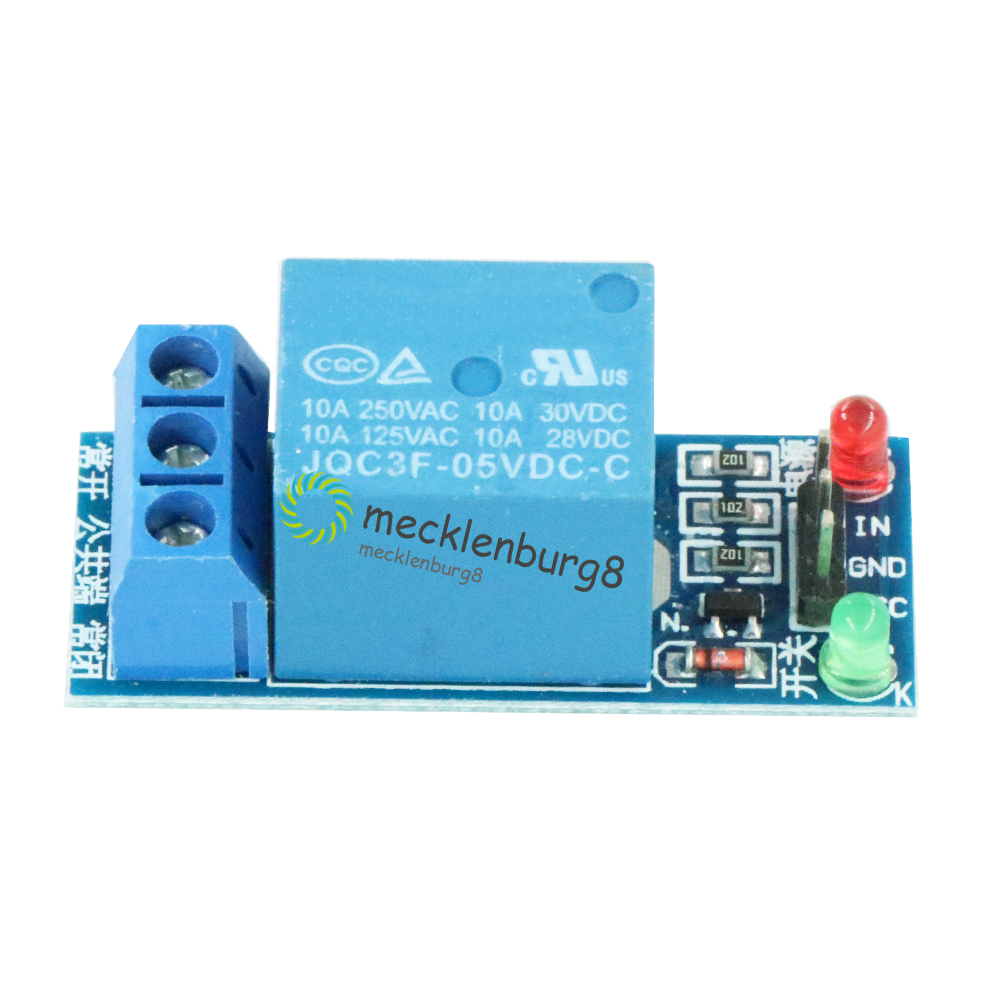 top 10 channel module interface brands and get free shipping - i2d8f252