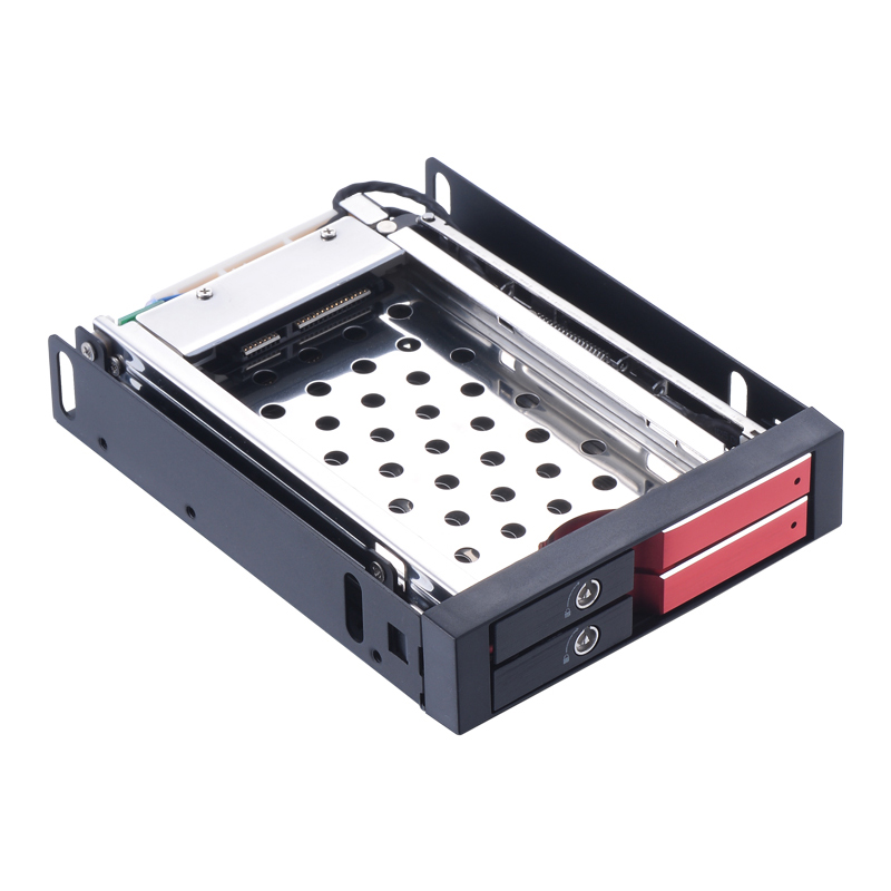Dual 2.5 aluminum sata hard disk 3.5 case hdd dock 1TB hdd 2.5 internal hdd mobile rack аксессуар palmexx hdd dock px hdd dock 875d