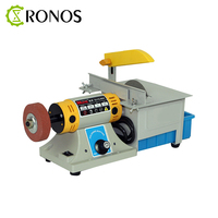 Small 27 22 Cm Engraving Machine 650W Multi Purpose Jade Taiwan Mill Amber Wax Polishing Machine