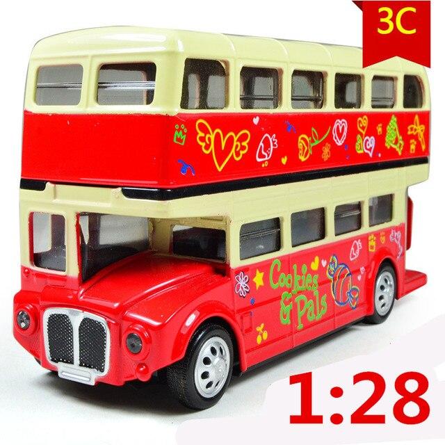 simulazione autobus