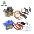 1PCS Rc Mini Micro 9...