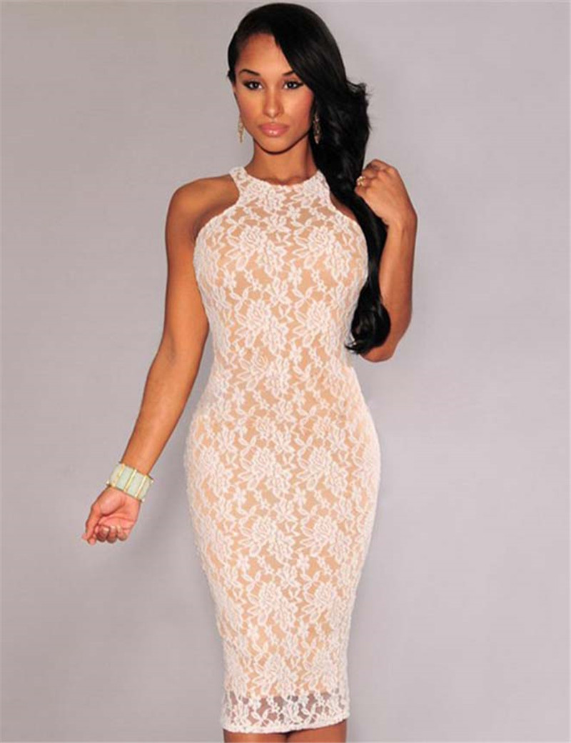 get cheap trendy club dresses aliexpress