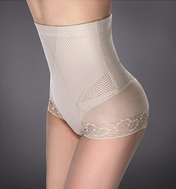 New-Women-Body-High-Waist-Cinchers-Beauty-Sexy-Panties-Underwear-Lace-Corsets-Slimming-Belt-Bodies-Shaper (1)