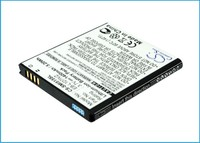 Mobile Phone Battery For SAMSUNG SCH I515 VERIZON Galaxy Nexus Galaxy Nexus I515 Nexus 4G LTE