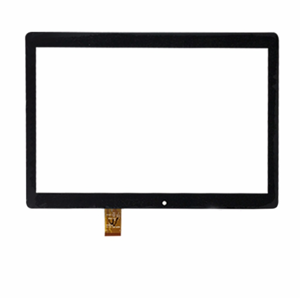 new 10.1'' tablet pc DIGMA PLANE 1504B 4G PS1077PL p/n :(hsctp-823-10.1-v1)Touch Screen digitizer touch panel планшет digma plane 1601 3g ps1060mg black