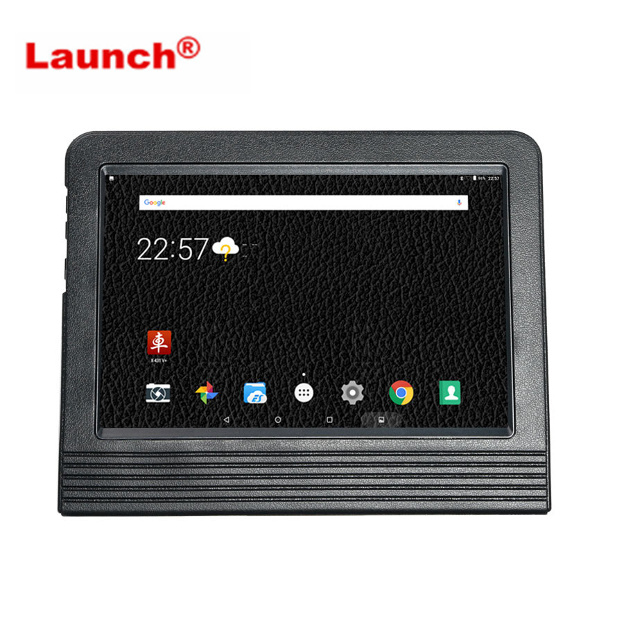 Старт X431 Старт X431 V + Wi-Fi/Bluetooth глобальная версия Полный Системы сканер