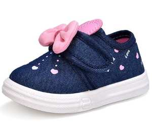 c7512d779 Spring bear children's shoes boys kids shoes for girl