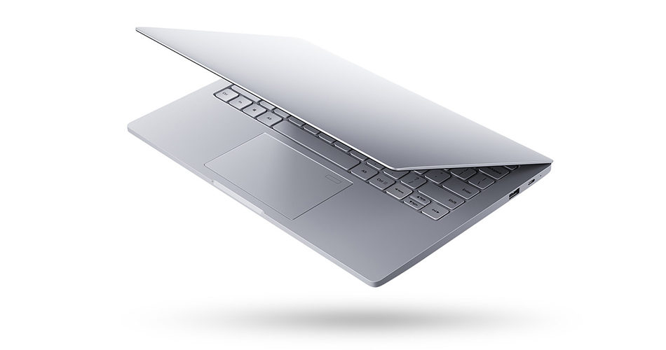Xiaomi Mi Notebook Air 13.3''