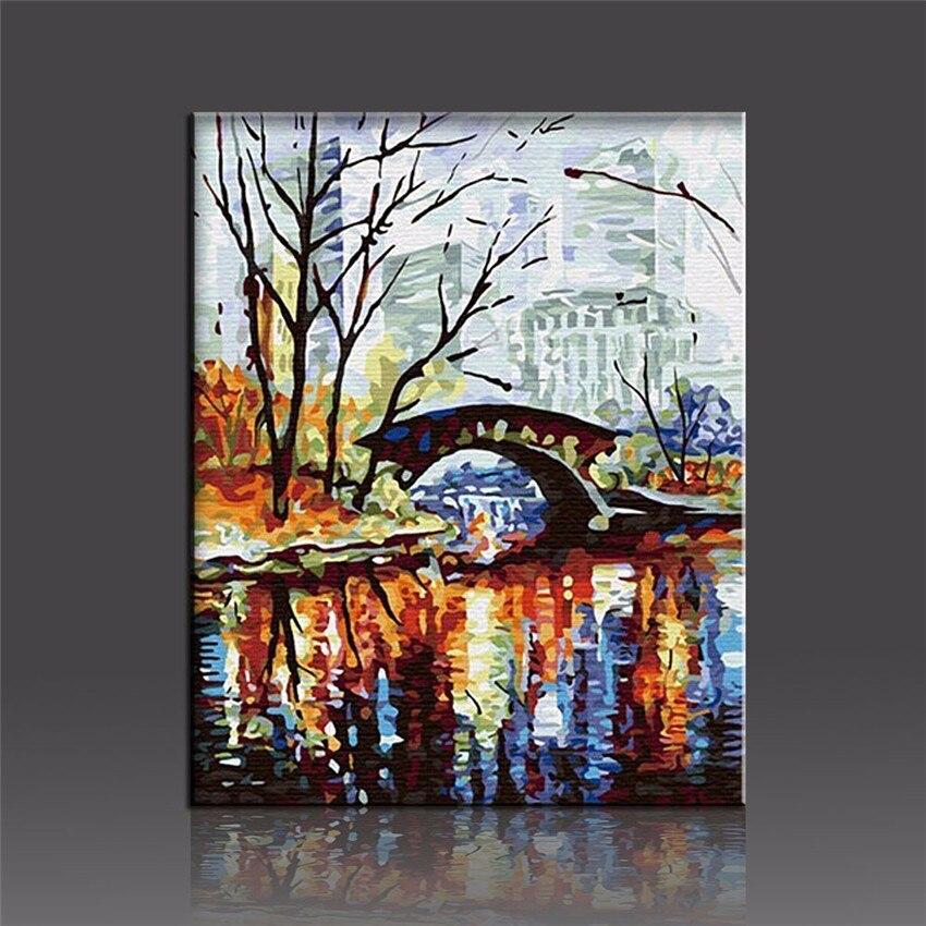 Ponte pittura promozione fai spesa di articoli in promozione ponte ...